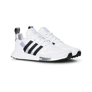 adidas Originals Multix Sneaker White