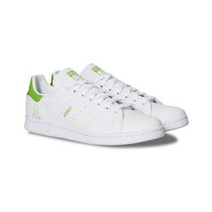 adidas Originals Stan Smith Kermit Sneaker White