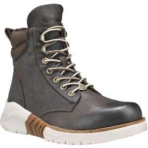 Timberland MTCR Plain Toe Støvler 46 Brun