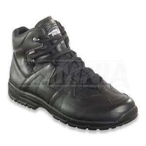 Meindl Police Trek GTX 42 (UK 8) støvler