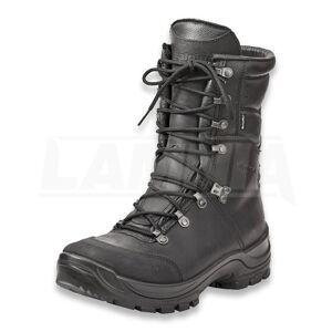 Alpina Trapper 39,5 støvler