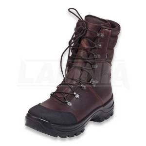 Alpina Trapper RJ støvler, 39