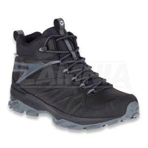 Merrell Thermo Freeze Mid WP M 44 sko