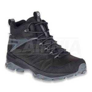 Merrell Thermo Freeze Mid WP M 43 sko