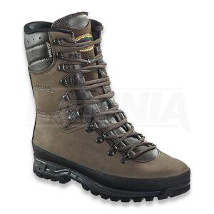 Meindl Taiga MFS 42 (UK 8) støvler