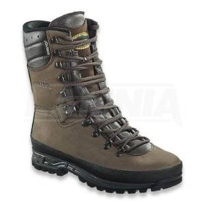 Meindl Taiga MFS 42,5 (UK 8,5) støvler