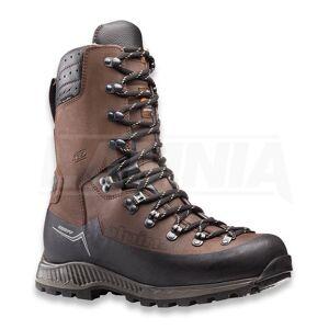 Alpina Forester 44 sko