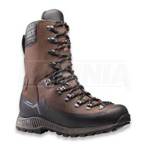 Alpina Forester 46 sko