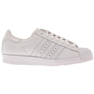 Adidas - Superstar 80s Orginals White 36