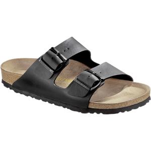Birkenstock Arizona, sandal herre