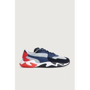 Puma Sneakers Storm Origin Svart
