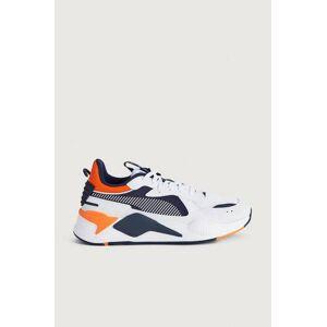 Puma Sneakers Rs-X Hard Drive Vit
