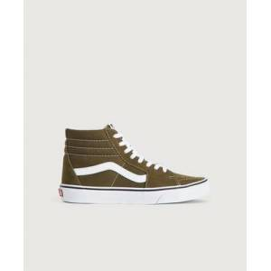 Vans Sneakers UA SK8-Hi Multi