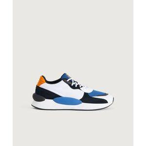 Puma Sneakers RS 9.8 Cosmic Blå