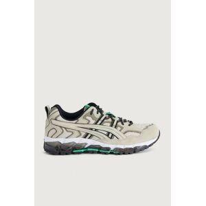 Asics Sneakers Gel-Nandi 360 Natur