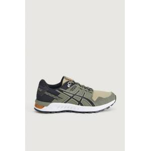 Asics Sneakers Gel-Citrek Brun