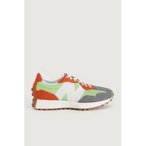 New Balance Sneakers Ms327sfa Gul