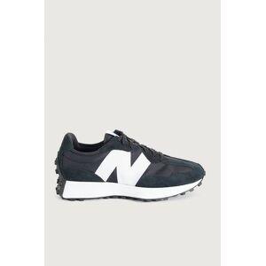 New Balance Sneakers Ms327cpg Svart