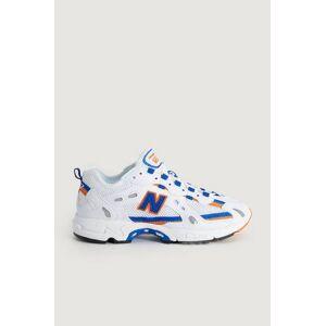 New Balance Sneakers Ml827aaa Vit