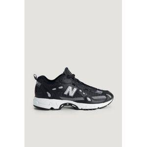 New Balance Sneakers Ml827aag Svart