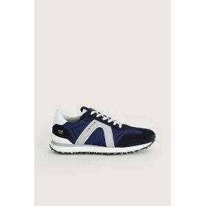 Ambitious Sneakers Rhome 11538 Blå  Male Blå