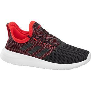adidas Lite Racer Reborn K Sneaker 36M,37M,40M,39M,38M Svart unisex