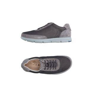 BIRKENSTOCK Low-tops & sneakers Man