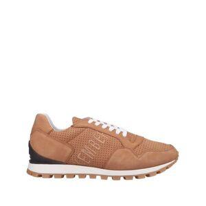 BIKKEMBERGS Low-tops & sneakers Man