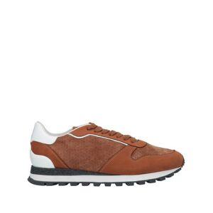 BRUNELLO CUCINELLI Low-tops & sneakers Man