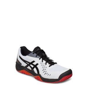 Asics Gel-Challenger 12 Shoes Sport Shoes Training Shoes- Golf/tennis/fitness Vit Asics