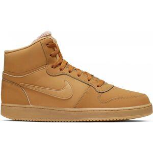 Nike Sportswear Ebernon Mid SE Herr Sneakers EU 45 - US 11