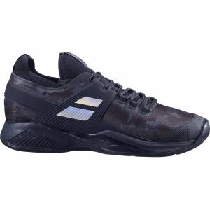 Babolat Propulse Rage Clay Herr Tennisskor EU 44 - UK 9,5