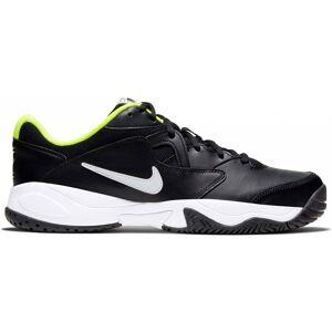 NikeCourt Lite 2 Herr Tennisskor EU 42 - US 8,5