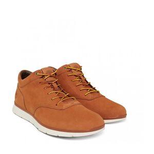 Timberland - Killington Half Cab Herr Mountain Lifestyle Shoe (brun) - EU 43,5 - US 9,5