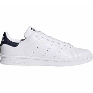 adidas Originals Stan Smith Sneaker Unisex Sneakers vit