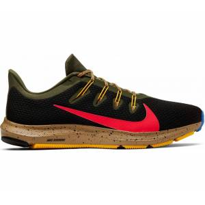 Nike Quest 2 SE Herr Löparskor EU 40,5 - US 7,5