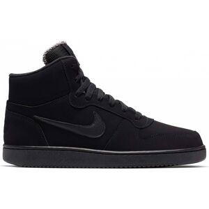 Nike Sportswear Ebernon Mid SE Herr Sneakers EU 44,5 - US 10,5