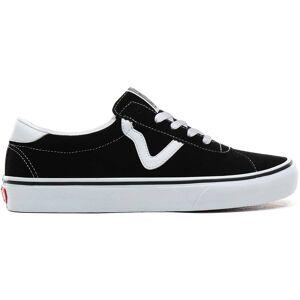 VANS Sport Sneakers EU 44,5 - US 11