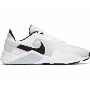Nike Legend Essential 2 Herr Träningsskor EU 42 - US 8,5