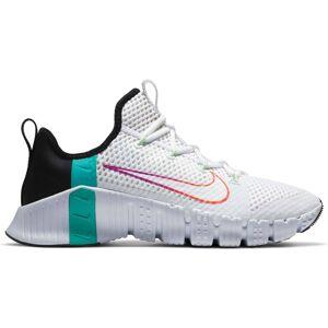 Nike Free Metcon 3 Herr Träningsskor EU 42,5 - US 9