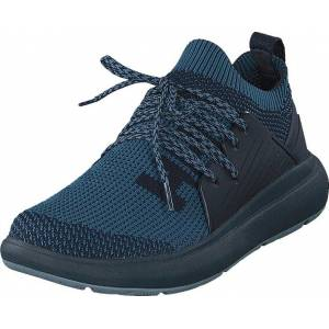 Helly Hansen Razorskiff Shoe Navy, Skor, Sneakers & Sportskor, Walkingskor, Blå, Herr, 42