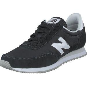 New Balance Ul720aa Black/white (048), Skor, Sneakers och Träningsskor, Sneakers, Svart, Unisex, 37