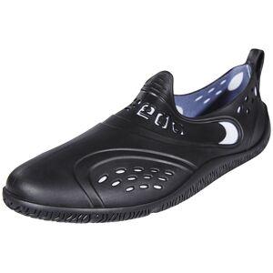 speedo Zanpa WaterShoes Herr black/white EU 44,5 2019 Badskor & Sandaler