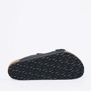 Birkenstock Sandaler - Arizona Male 44 Svart