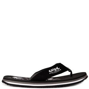 Cool Shoe Original Tåsandaler - Svart