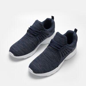 Sneakers Onepiece Herr Navy -Jh100