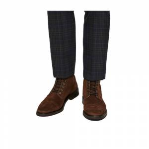 Selected Homme Shoes