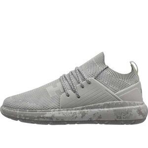 Helly Hansen Razorskiff Crest Shoe 46.5 White