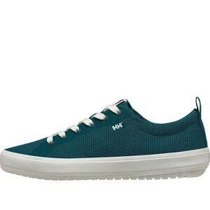 Helly Hansen Scurry V3 40.5 Blue