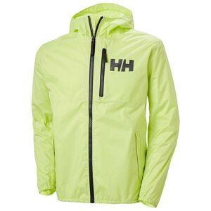 Helly Hansen Belfast 2 Packable Jacket L Green